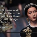 dolce gabbana quote 5