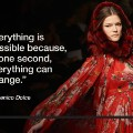 dolce gabbana quote 6