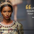 dolce gabbana quote 7