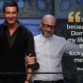 dolce gabbana quote 9