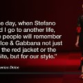 dolce gabbana quote 10