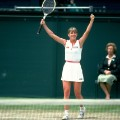 chris evert 2