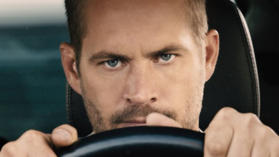 """Furious 7"" is the latest in the very popular ""Fast and Furious"" franchise."