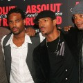 03 wayans brothers famous siblings