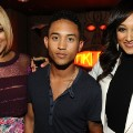 14 Tia Tahj Tamera Mowry famous siblings - RESTRICTED