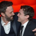 21 ben casey affleck famous siblings