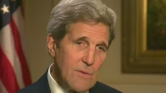 tsr intv labott john kerry iran nuclear talks_00001120.jpg