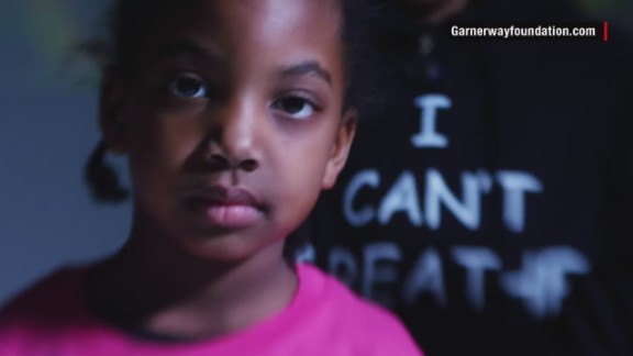 eric garner family music video orig_00010618.jpg