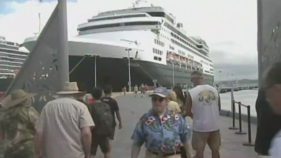 vosot puerto rico cruise ship deaths_00003523.jpg