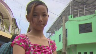 The child sex trade in Cambodia - CNN