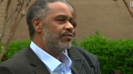 al death row inmate freed ray hinton _00001708