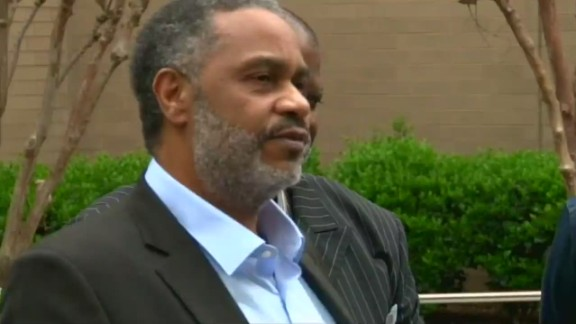 al death row inmate freed ray hinton _00001708.jpg