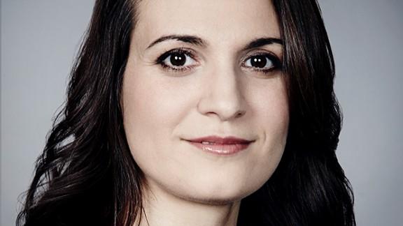 Laura Bernardini