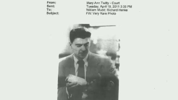 tsr gaskin fuentes ferguson justice department report emails_00013528.jpg