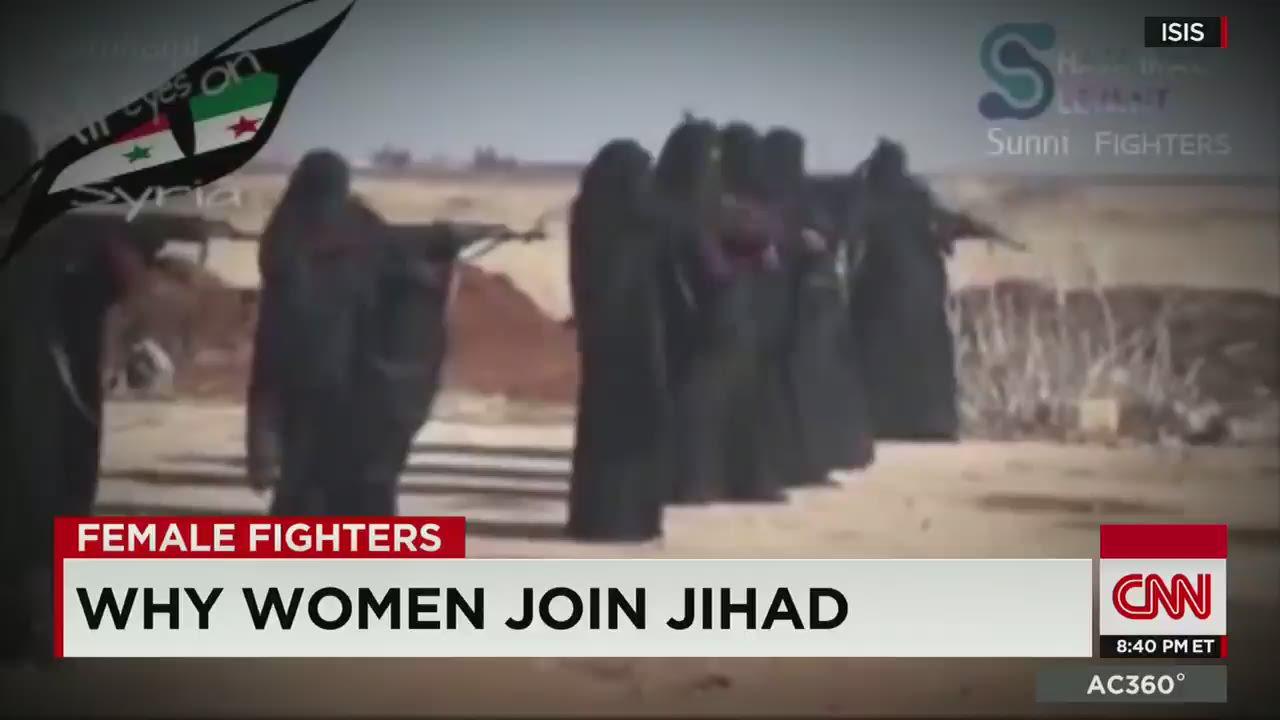 jihadi társkereső oldal társkereső oldal fiatal özvegyek számára