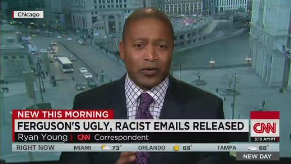 Ferguson Racist Emails Released _00003321.jpg