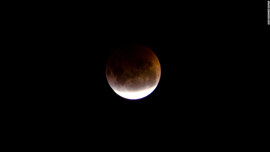 blood moon 2019 pst - photo #4