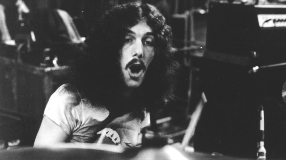 Robert Lewis Burns Jr., Lynyrd Skynyrd