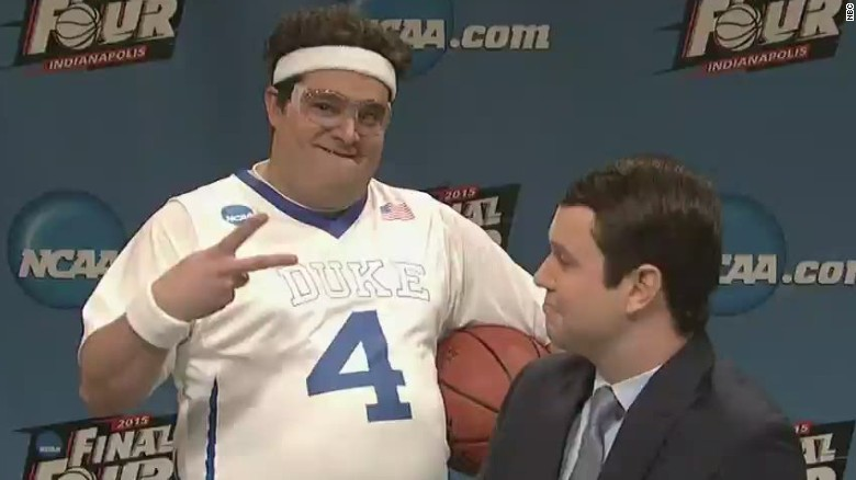 orig snl ncaa march madness presser_00010606