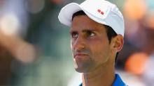 Djokovic Says Sorry To Ball Boy Cnn