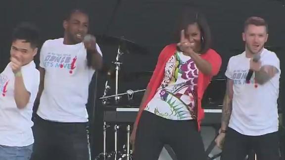 michelle obama easter dance origxwx ac_00001917.jpg