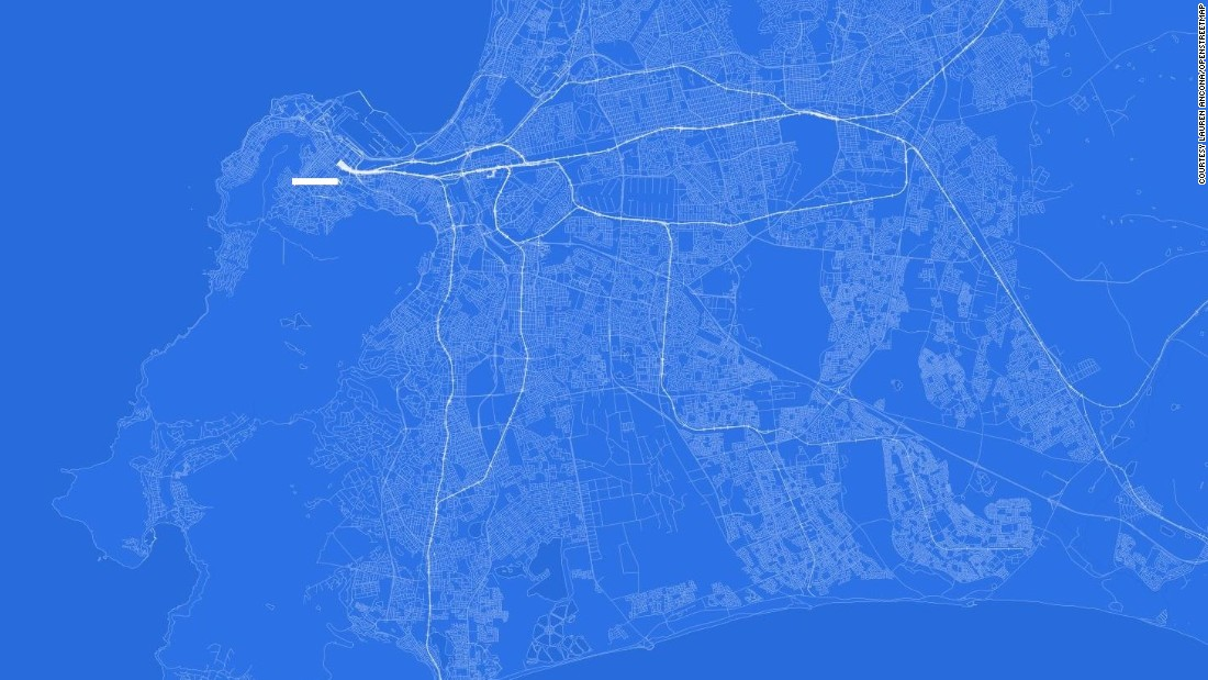 Can you guess the city from its blueprint click through the gallery to see if you can identify the cities from the blueprint map malvernweather Gallery