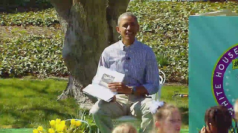 Bees Obama Easter AR ORIGWX_00001211