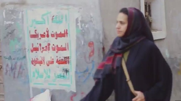 intv amanpour yemen houthis Safa Al Ahmad air_00004120.jpg