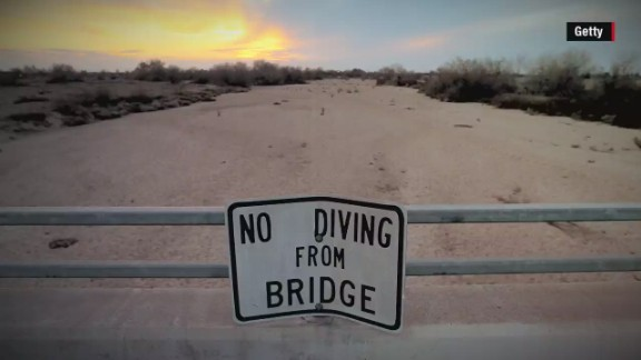 California drought explainer orig_00001708.jpg