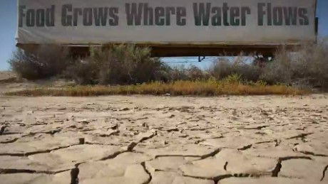 California drought explainer orig_00013505.jpg