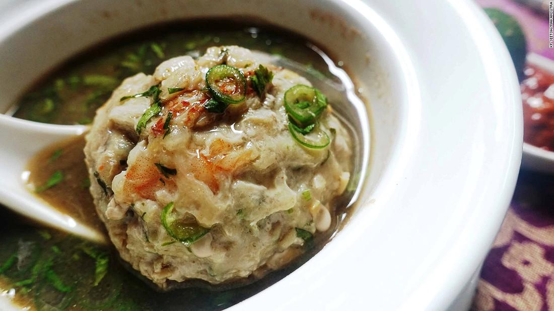 Kf seetoh singapore street food guru shares favorites cnn travel forumfinder Image collections