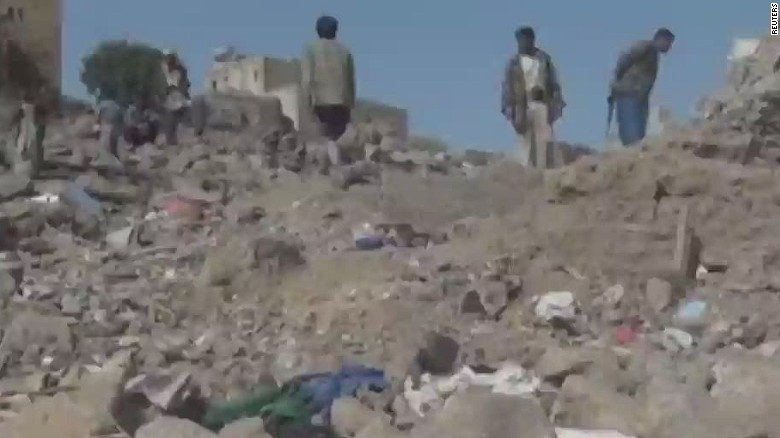 cnntoday robertson yemen friendly fire_00000509