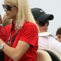 tiger woods children elin nordegren