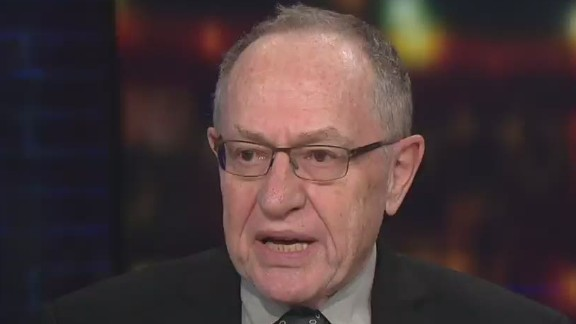 erin sot dershowitz sex allegation_00002609.jpg