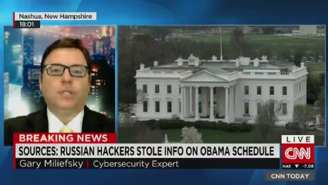 exp Cybersecurity Expert on White House Hack_00002001