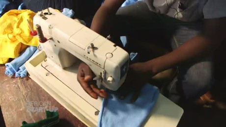 spc african start up namirembe sweater makers_00004722