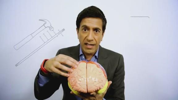 your brain on multitasking Gupta orig_00001823.jpg