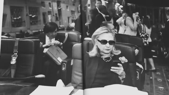 Diana Walker Hillary Clinton AR ORIGWX_00004223.jpg