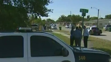 ctn dnt machado miami gardens shooting_00023008