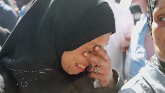 pkg shubert yarmouk siege_00011318.jpg