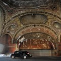 Michigan Theater Detroit