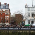 boat race crowds