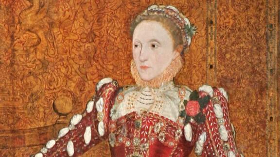 Similarly, Henry VIII