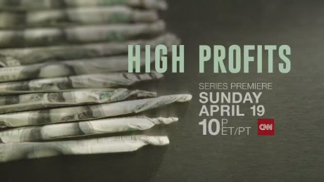 Series High Profits Joint Trailer 30_00002616.jpg