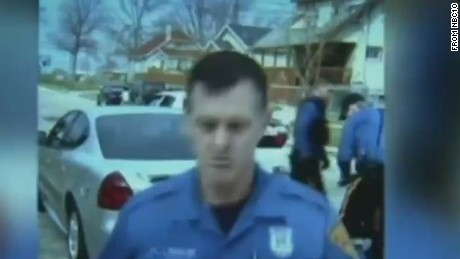ac kaye cops and cell phone video_00013805
