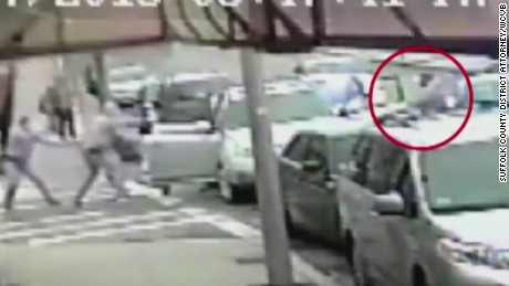dnt ma video released of officer shooting_00001814