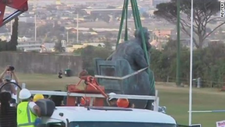 pkg magnay sa rhodes statue removed_00000107
