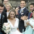 Andy Murray wedding 3