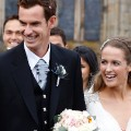 Andy Murray wedding 5