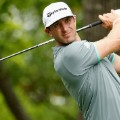 masters dustin johnson